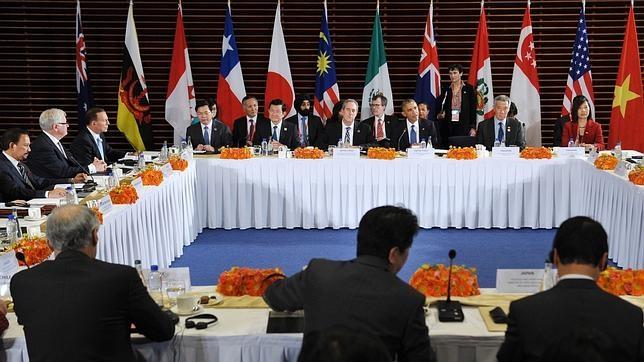 acuerdo-transpacifico
