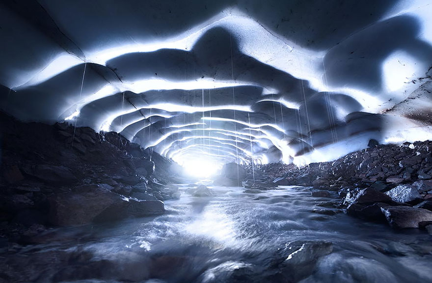 alien-places-look-like-other-worlds-26__880