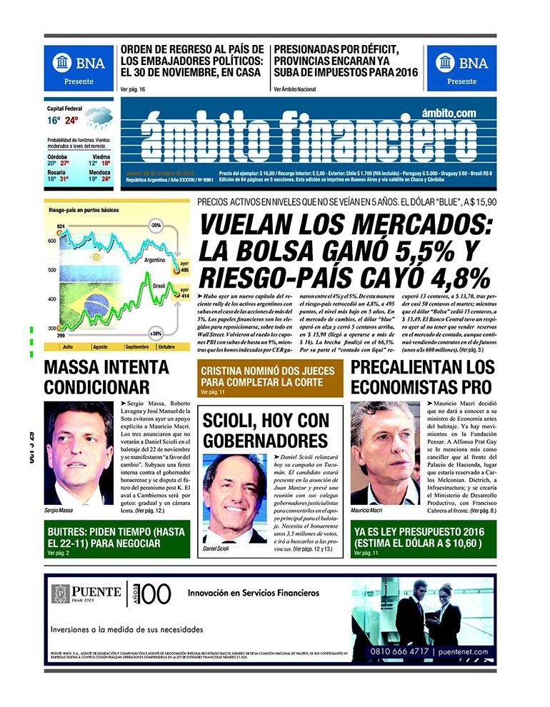 ambito-financiero-2015-10-29.jpg
