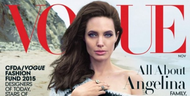 angelina_jolie_vogue