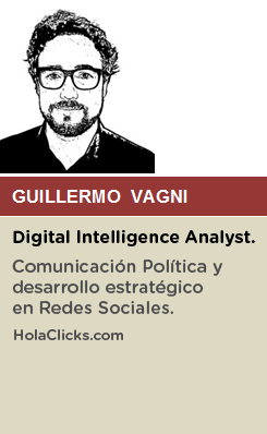 author_guillermo_vagni1