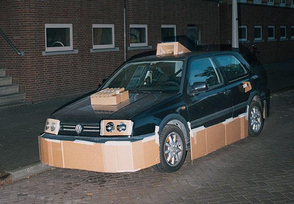auto tuneado2