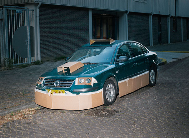 auto tuneado3