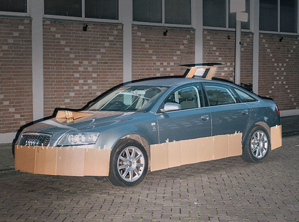 auto tuneado4
