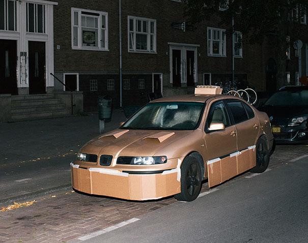auto tuneado5