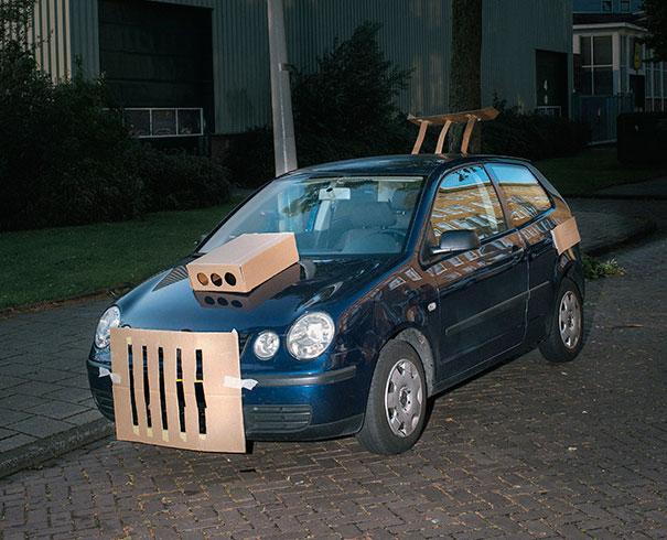 auto tuneado6
