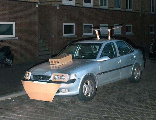 auto tuneado8