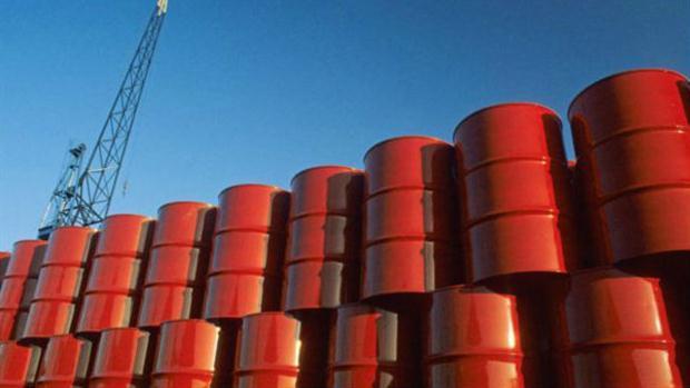 barriles_petroleo