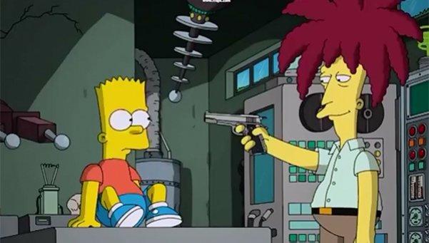 Bob-Patiño-mata-Bart