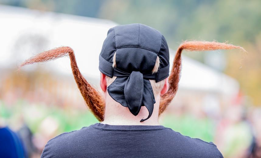 Campeonato Mundial de Bigotes y Barbas (3)