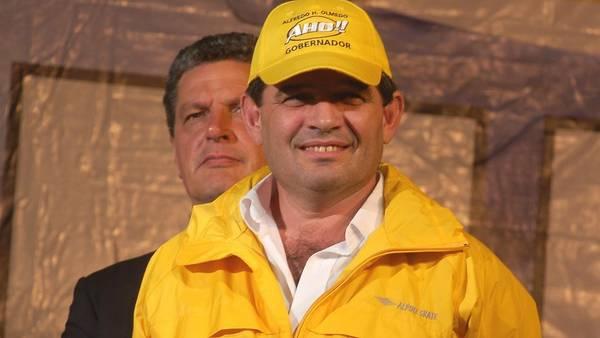 Candidato-diputado-Alfredo-Olmedo