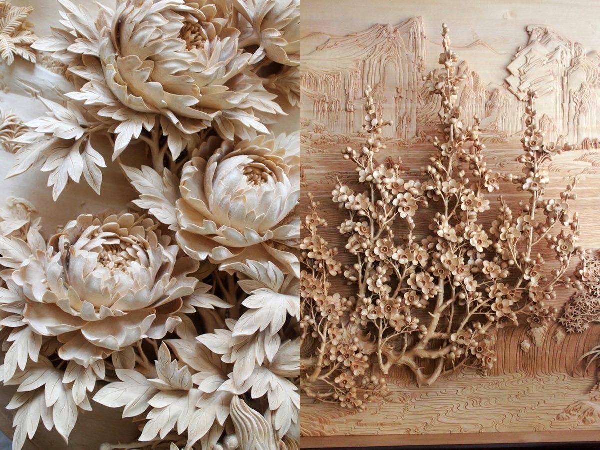 carved-1