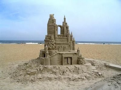 castillo de arena2