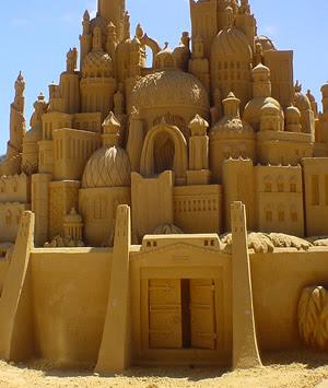 castillo de arena3