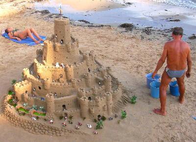 castillo de arena4
