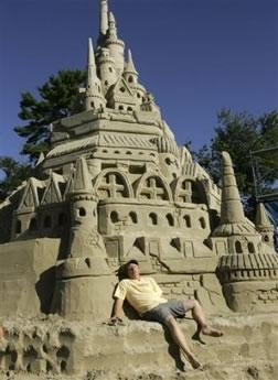 castillo de arena5