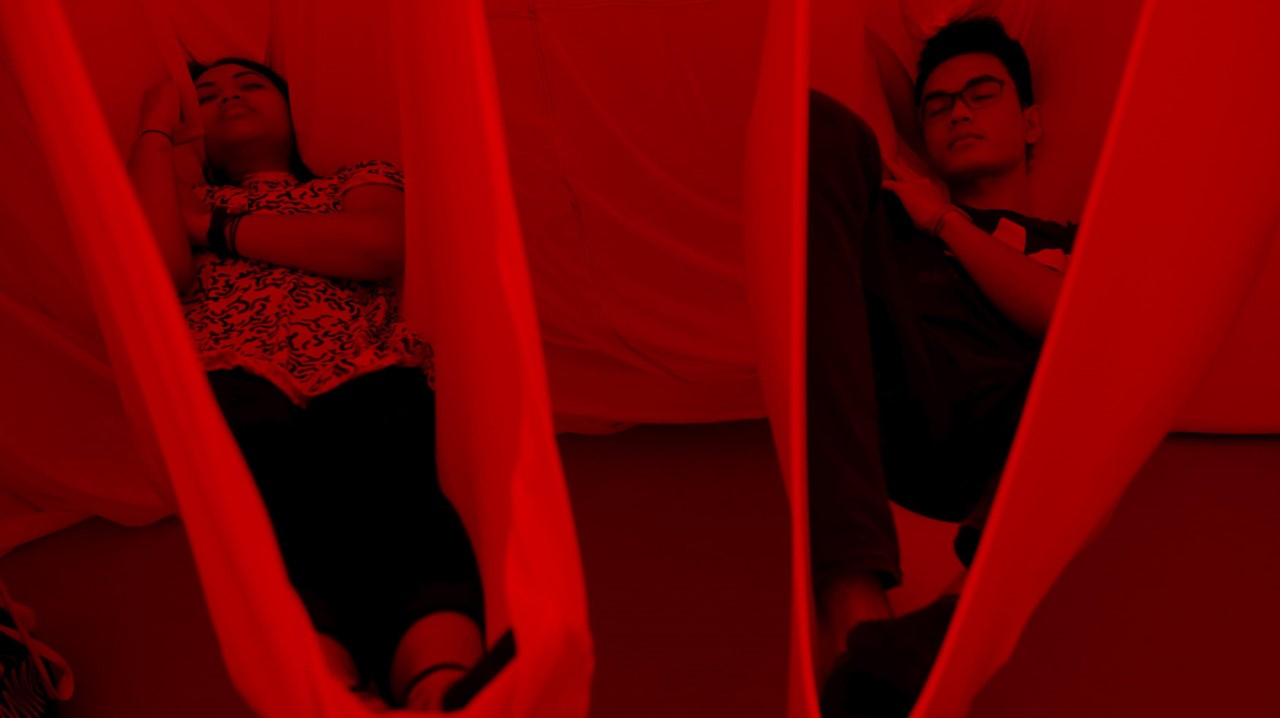 Chronarium laboratorio sueño 5