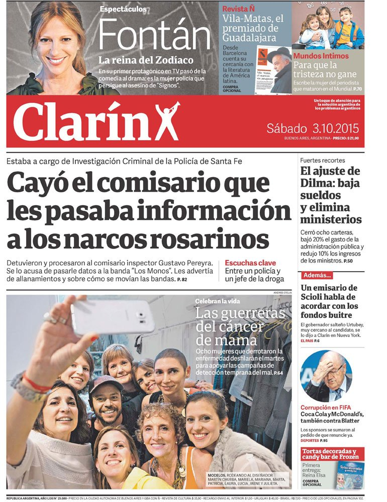 clarin-2015-10-03.jpg