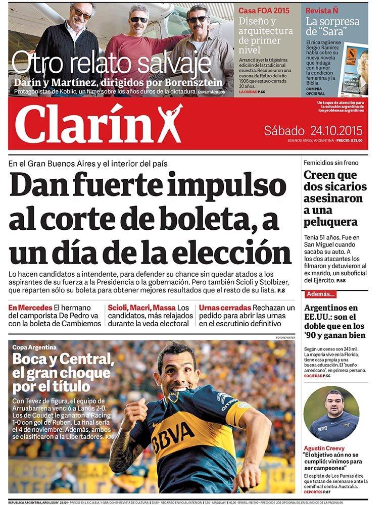 clarin-2015-10-24.jpg