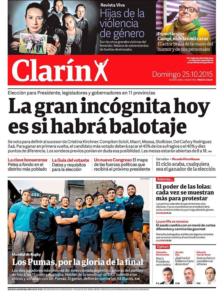 clarin-2015-10-25.jpg