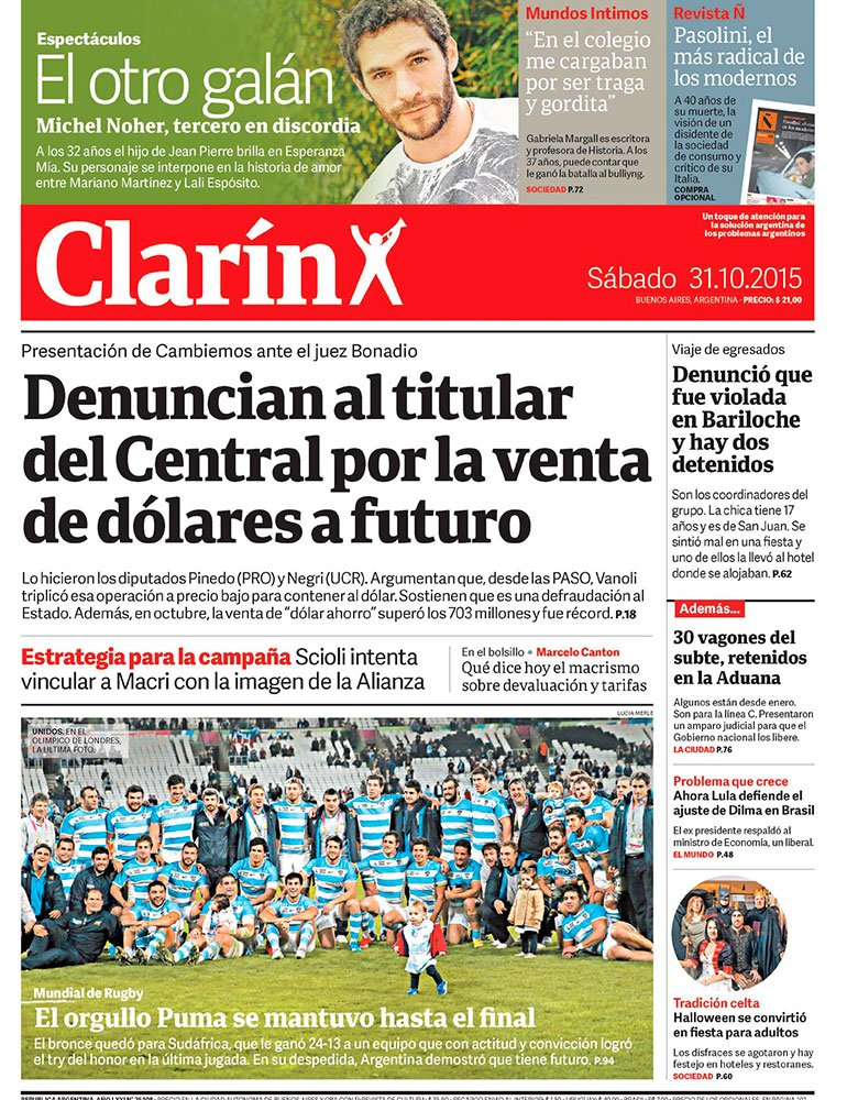 clarin-2015-10-31.jpg