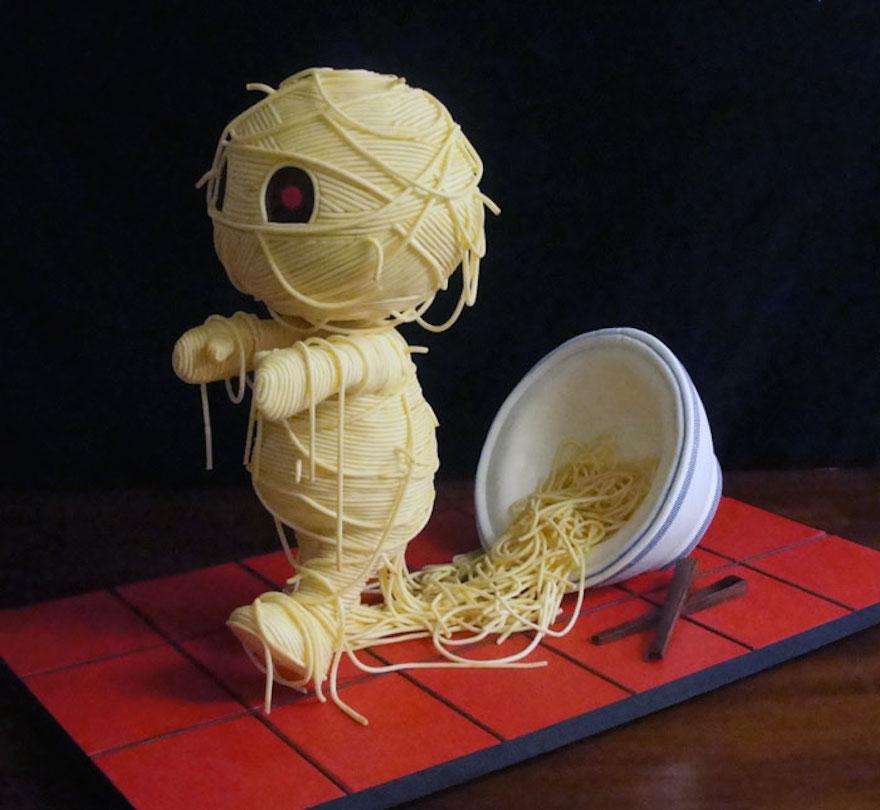 creative-illustration-cakes-threadcakes-competition-2014-18