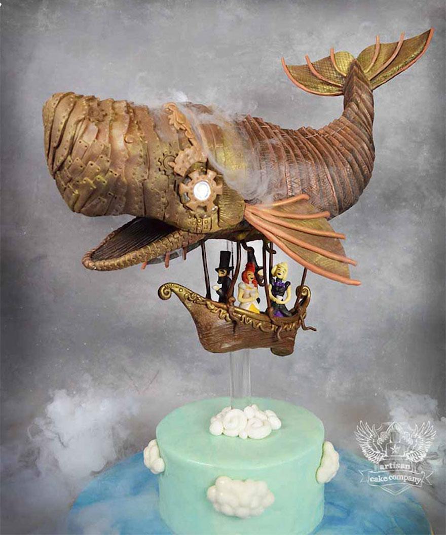 creative-illustration-cakes-threadcakes-competition-2014-20
