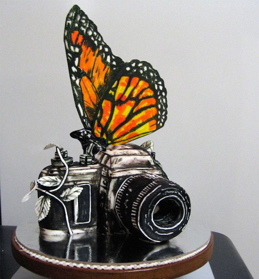 creative-illustration-cakes-threadcakes-competition-2014-22