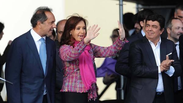 Cristina-Fernandez-Kirchner-Favaloro-Matanza_scioli