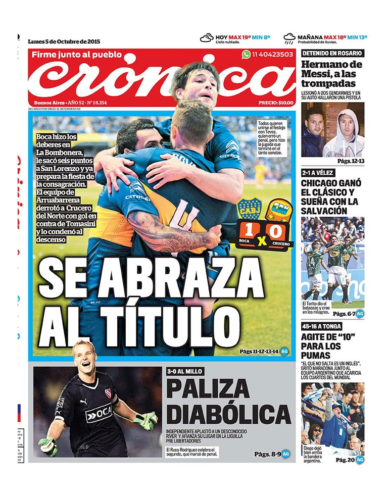 cronica-2015-10-05.jpg