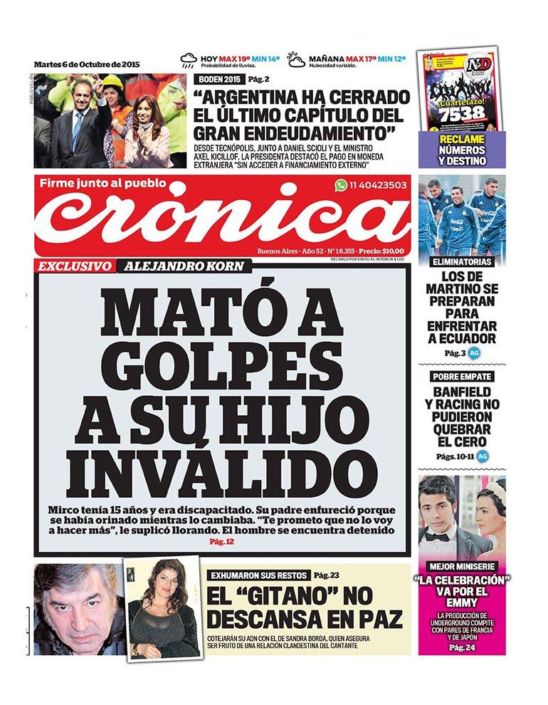 cronica-2015-10-06.jpg