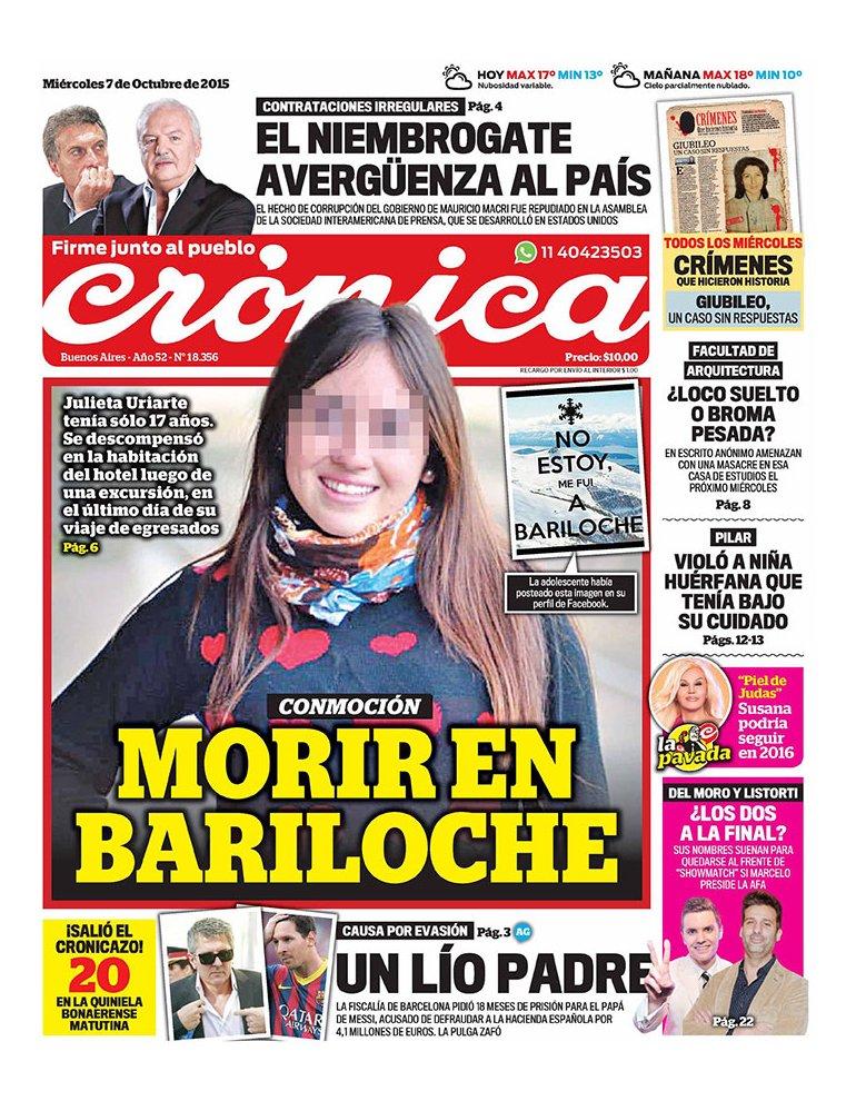 cronica-2015-10-07.jpg