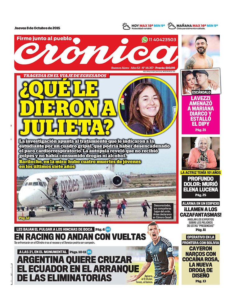 cronica-2015-10-08.jpg