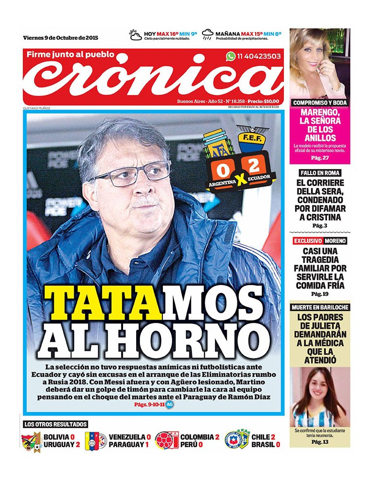 cronica-2015-10-09.jpg