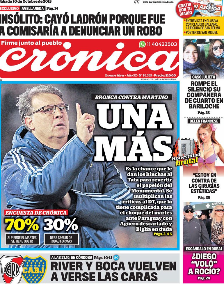 cronica-2015-10-10.jpg