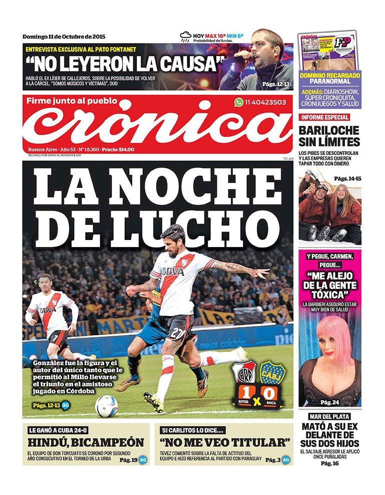 cronica-2015-10-11.jpg
