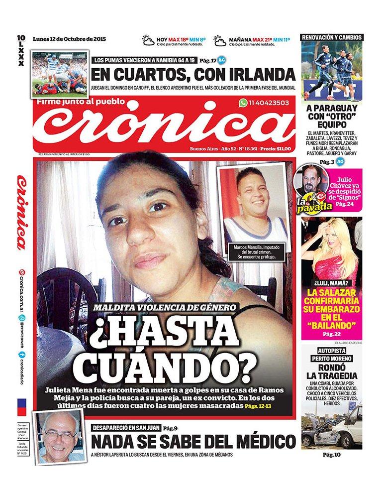 cronica-2015-10-12.jpg