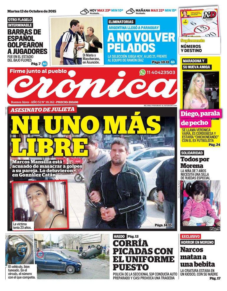 cronica-2015-10-13.jpg
