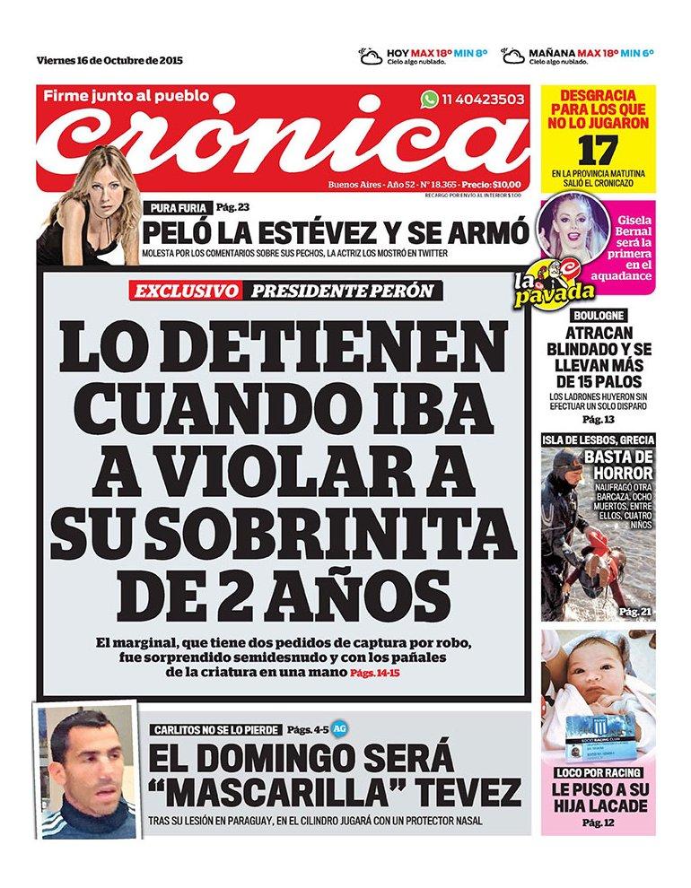 cronica-2015-10-16.jpg