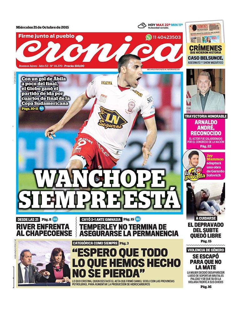 cronica-2015-10-21.jpg
