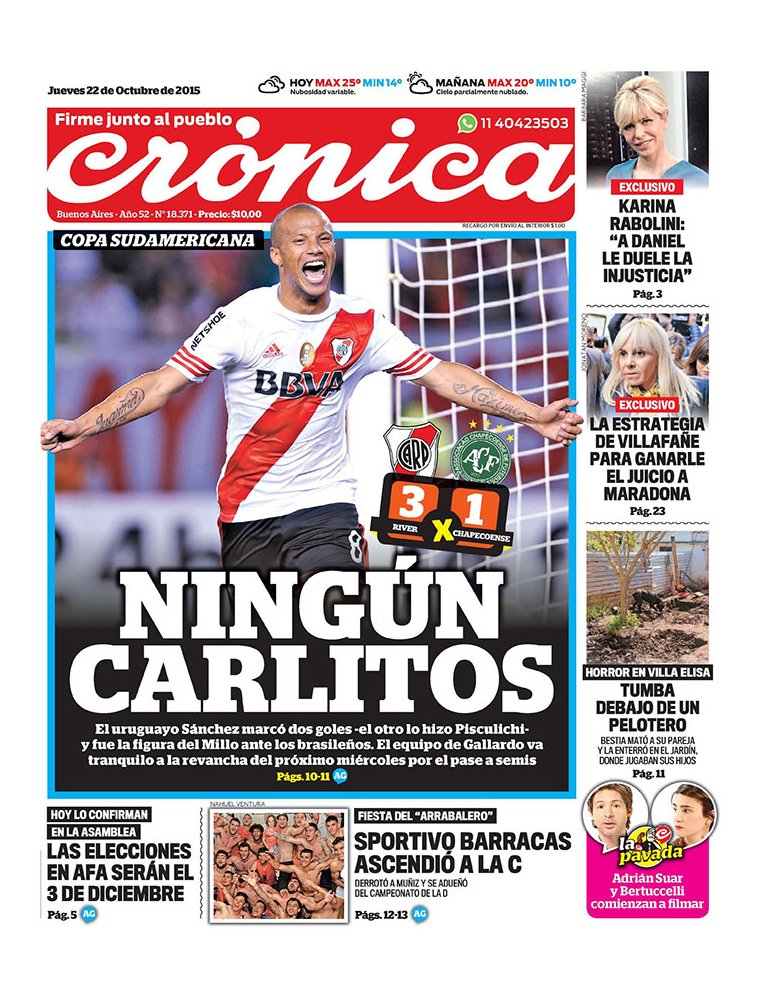 cronica-2015-10-22.jpg