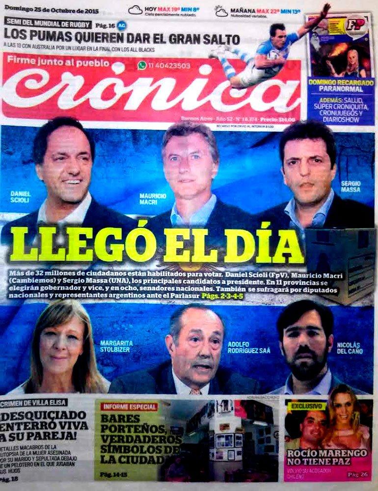 cronica-2015-10-25.jpg