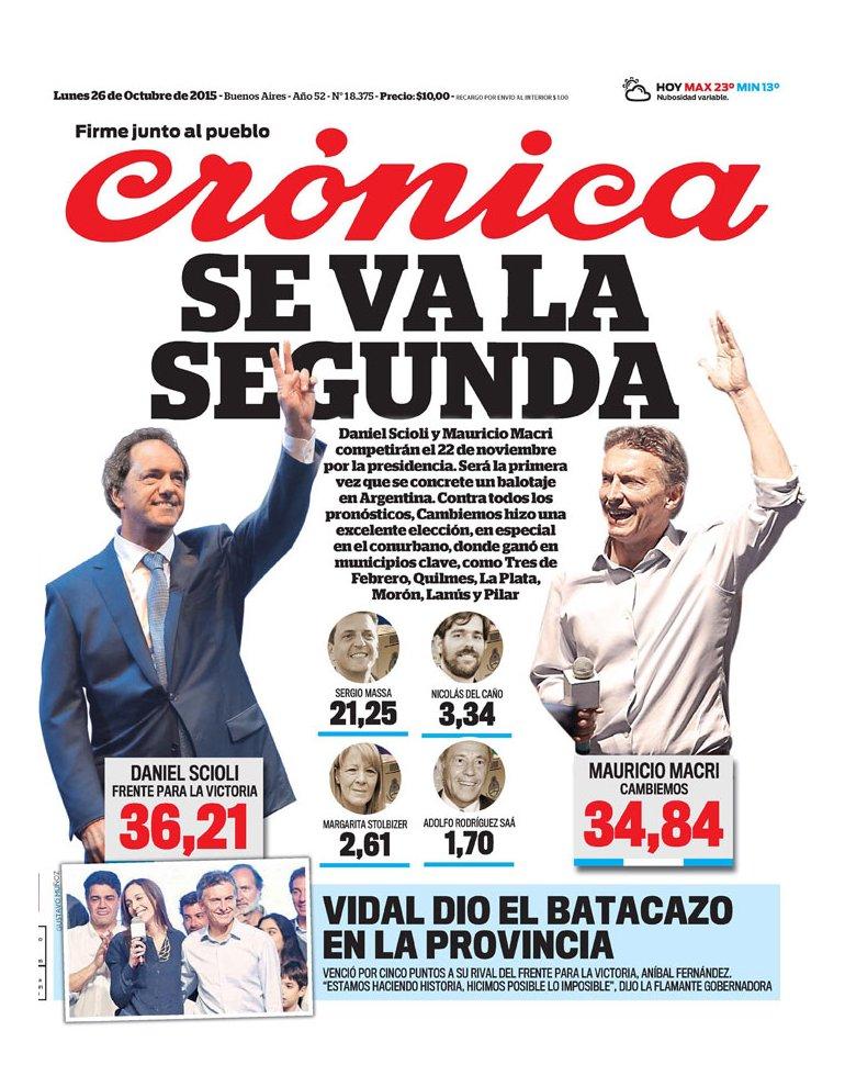 cronica-2015-10-26.jpg