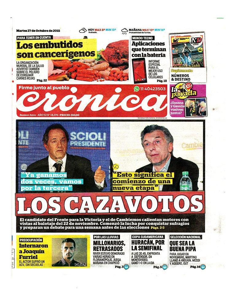 cronica-2015-10-27.jpg