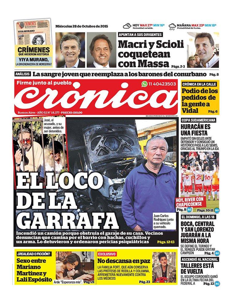 cronica-2015-10-28.jpg