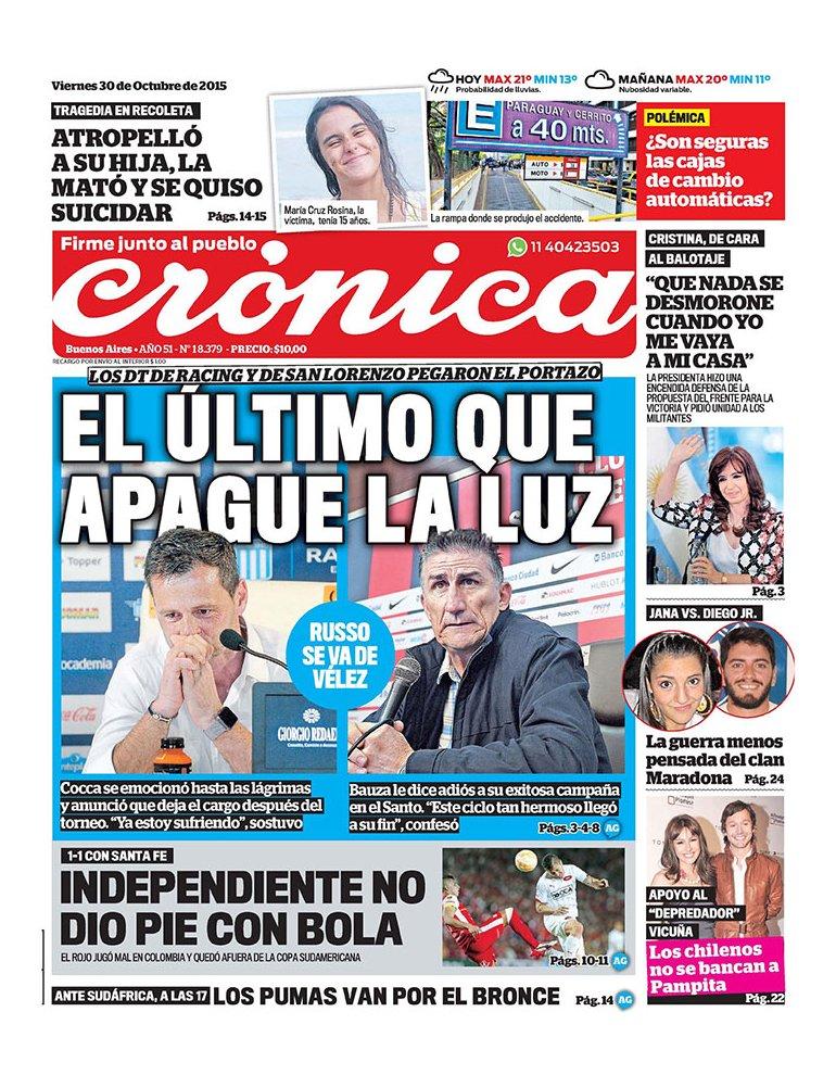 cronica-2015-10-30.jpg