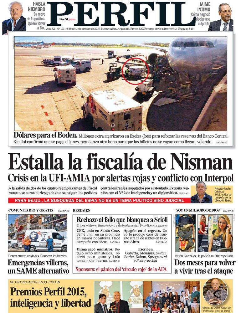 diario-perfil-2015-10-03.jpg