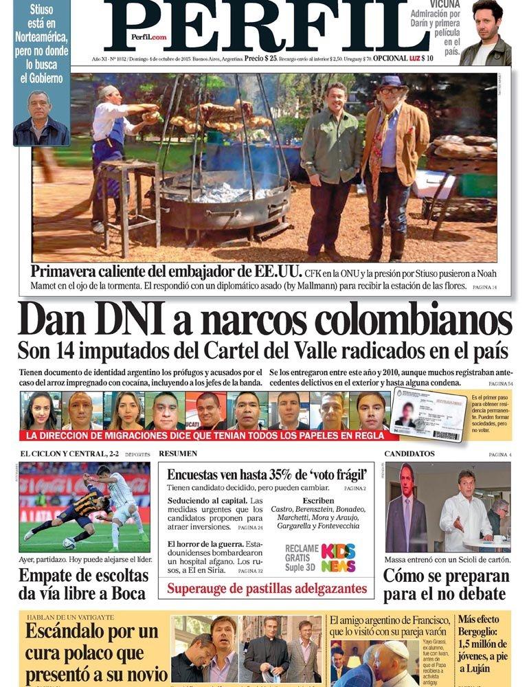 diario-perfil-2015-10-04.jpg