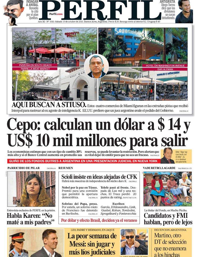 diario-perfil-2015-10-10.jpg