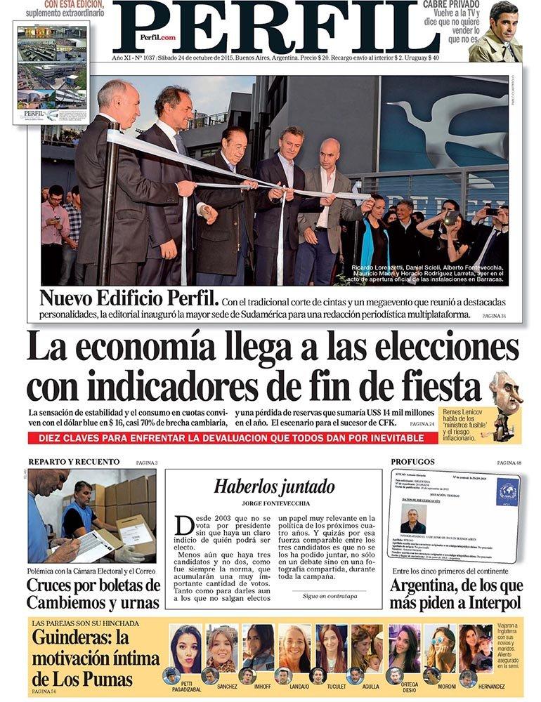 diario-perfil-2015-10-24.jpg